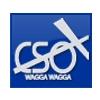 Catholic Schools Office - Wagga Wagga