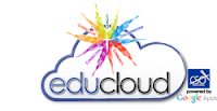 EduCloud
