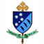 Diocesan Provident Fund